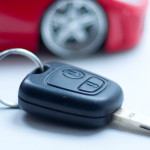 Car Loans- Beware of the numbers, look at the facts