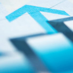 Negative gearing- what is it and how could it help you?